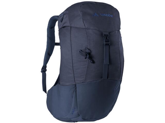 VAUDE Skomer 24 Backpack Women, eclipse